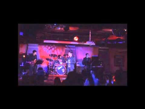 "Bang Kieu ""De Nho Mot Thoi Ta Da Yeu"" @ V3 Club, Virginia - 1/15/11"