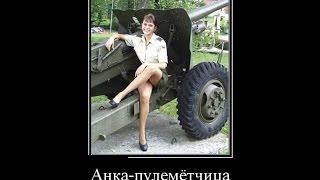 Демотиваторы по русски.Смешные и веселые. Самые сливки !!! Подборка №15