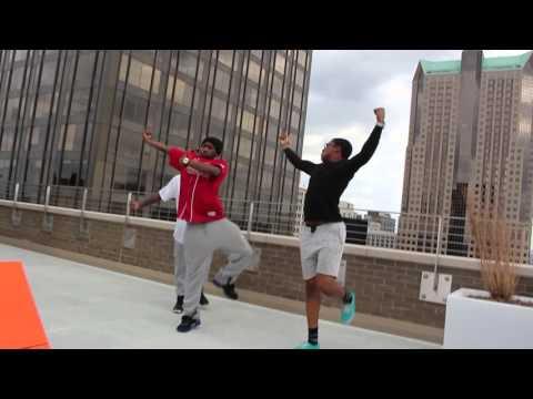 Crime Stoppers- Young Thug & Migos                        @SpliffTheHippie                @Imblvck_