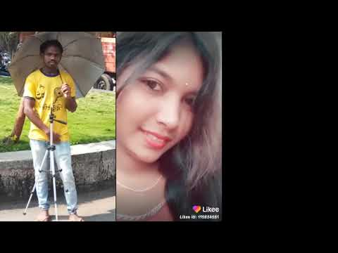 Like Video Letest Video Santhali 2019 // Karmchand