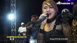Gambar cover Cerita Anak Jalanan - Lia Andrea - Arnika Jaya Live Tegalgubug Arjawinangun Cirebon