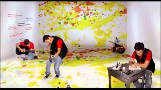 Hechicera - ANDERSON DUKE YouTube Videos