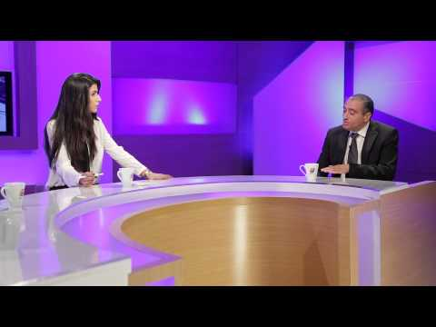 Meli Melek - épisode 15 - L'e-commerce en Tunisie