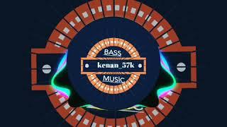 Azeri müzik indirme sitesi boxca