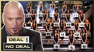 TWO-HOUR Special! 🌟| Deal or No Deal US | Season 1 Episode 21 | Full Episodes