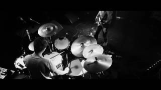CouKou - Grundman (Résidence Temps Machine 02/2016)