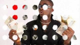 Kelly Hansome - La La Low  Mohits diss