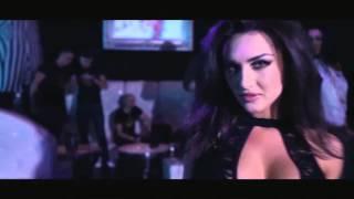 Stevie B Ft Pitbull - Spring Love (V.Extended)(Por VDJ Harry)