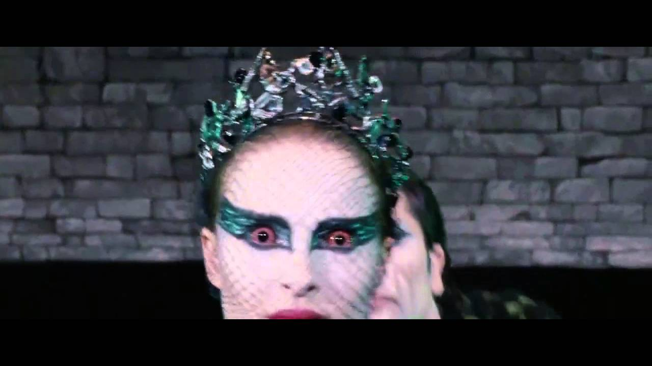 "film analysis of black swan Let's start with this: black swan is a horror movie  in its review, the miami  herald described her as ""impenetrable,"" a ""heroine we must care for."