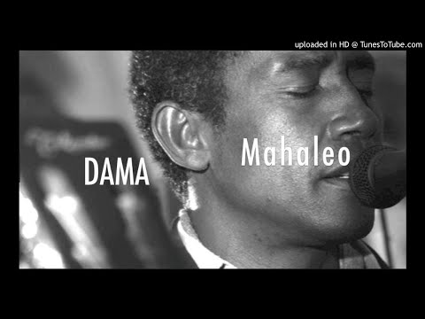 OMALY TOLAKANDRO---MAHALEO--1990