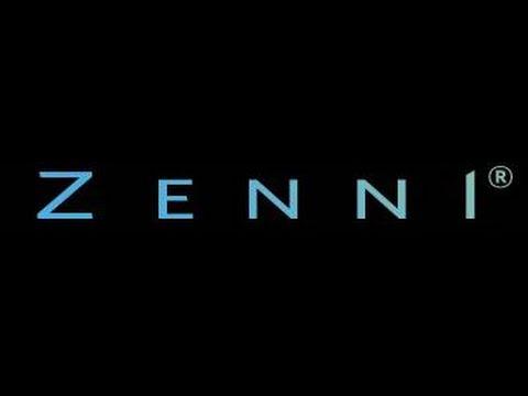 4c9ecb0381 Zenni Optical Haul and Review - YouTube