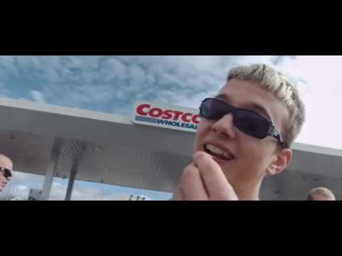 Joey Christ - Joey Cypher ft. Herra Hnetusmjör, Birnir & Aron Can
