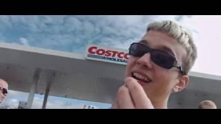 Joey Christ - Joey Cypher ft. Herra Hnetusmjör, Birnir & Aron Can