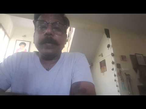 India vs West Indies | ICC World T20 Semifinals | Badava Gopi