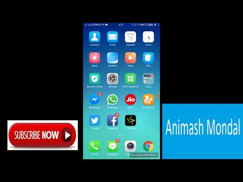 Watch Jio Tv On Your 3g Phone Free 2018