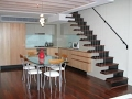 Interior Design Ideas Stairs