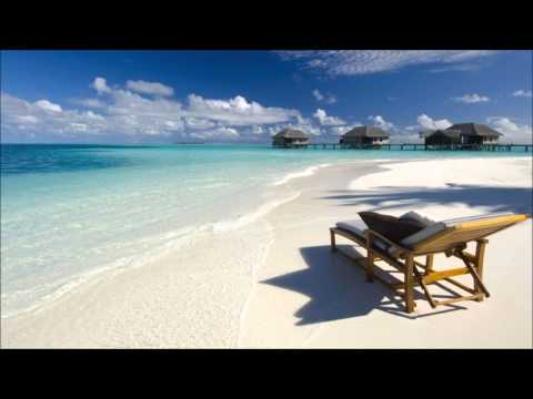 Chicane - Offshore (Ferry Tayle 'Luminosity At Beach' Remix)