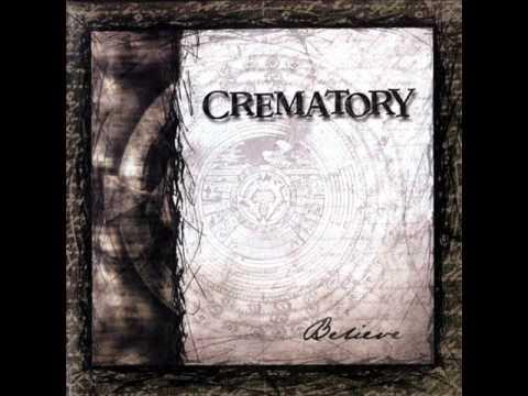Клип Crematory - The Curse