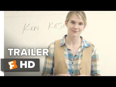 Miss Stevens   1 2016  Lily Rabe Movie