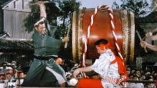 「無法松の一生」(1981年発売)....元歌:村田英雄、作詞:吉野夫二郎...