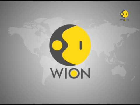 Exclusive : Swiss Bank Whistleblower Rudolph Elmer in conversation with WION