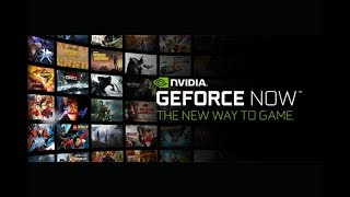 How Nvidia's Geforce Now Makes A Mockery Of Google Stadia – Reader's Feature   Latest News