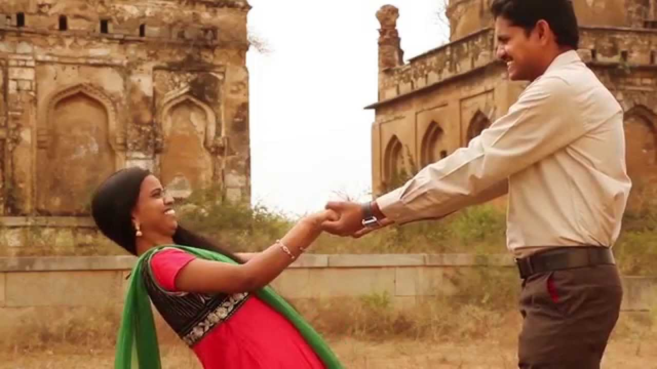 Wedding Video Songs.Telugu Video Songs Wedding