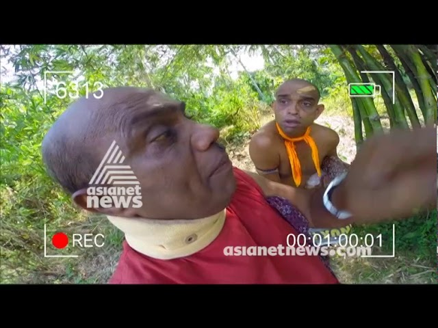 Munshi on Hartal call for Kathua rape and murder in Kerala 16 April 2018