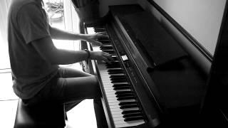 Instrumental & Scores