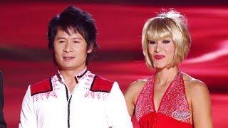 Bằng Kiều - Em Là Tất Cả (Lời Việt: Duy Quang) PBN 93 Celebrity Dancing
