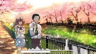 Gambar cover Sakurairo Maukoro – Mika Nakashima