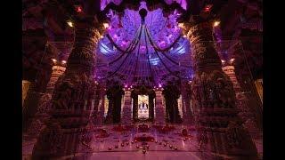 Diwali & Annakut Celebration 2019, Chicago, IL