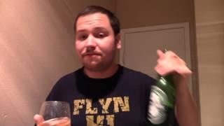 California Beer Reviews: Heineken