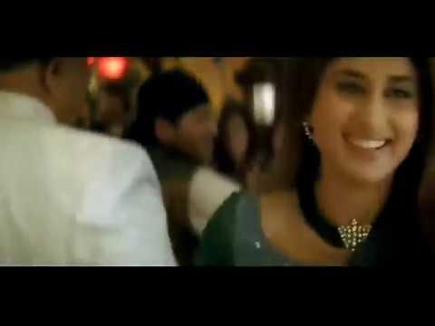 1 Aitraaz full movie download