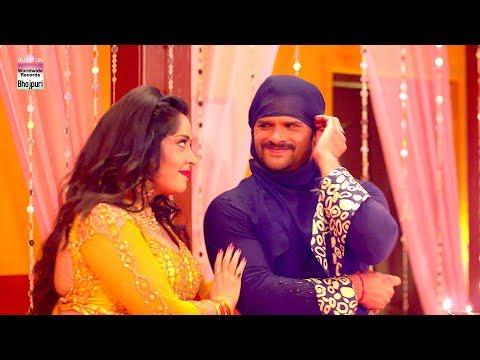 Body Jakad Gayil Ba  Khesari Lal Yadav,shubhi Sharma,priyanka Singh  Full Video Song 2019