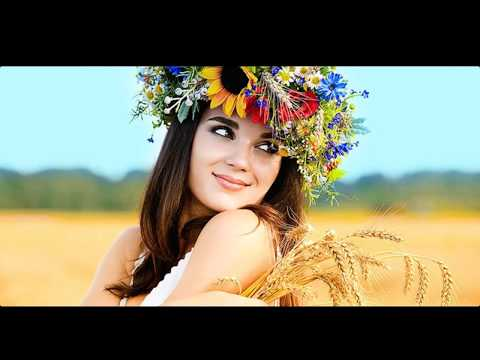 Ukrainian Women  Want To Marry Foreign Men