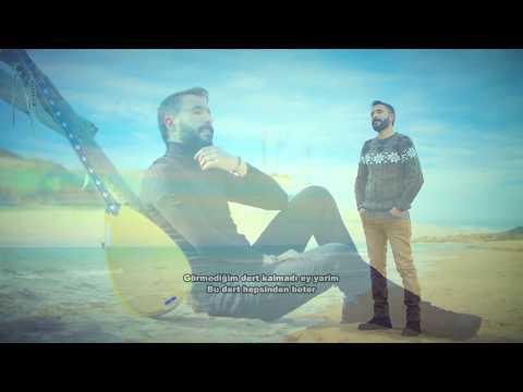 Bahoz Arslan Here Yare - Klip  - 2018 - Yeni