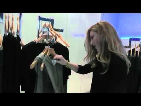 Internships in London - Events Planning Internships / Fashion Internship