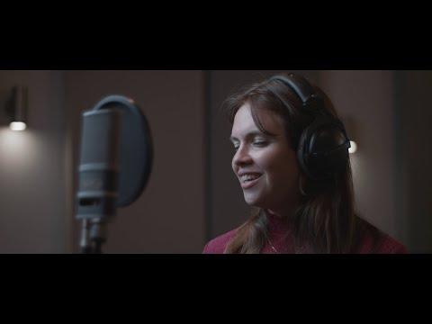You Have Stolen My Heart (original) - Ella Hohnen-Ford, Sam Hogarth and Bastian Weinig