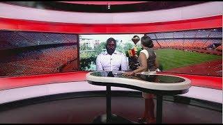 BBC MITIKASI LEO IJUMAA 19.07.2019