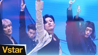 Download lagu 우즈(WOODZ, 조승연) 파랗게(Love Me Harder) 쇼케이스 @MEDIA SHOWCASE (Cho Seung Yeon)