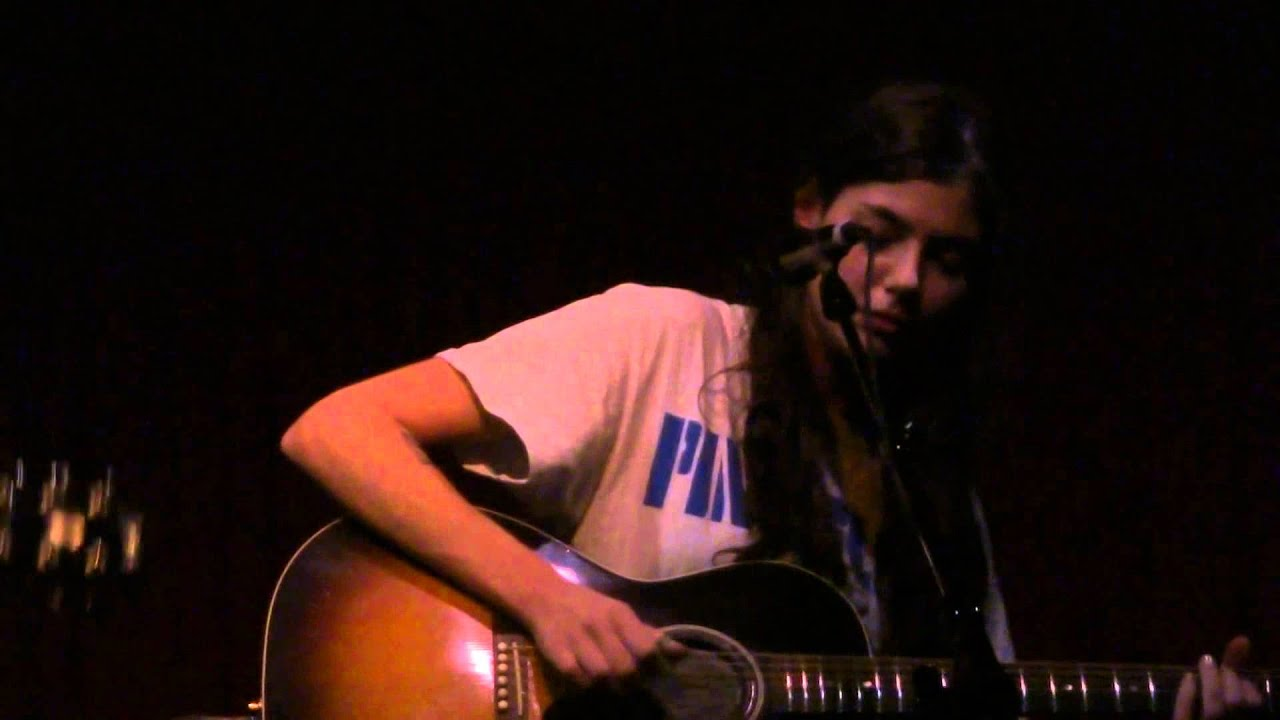 monica-heldal-i-dont-mind-hotel-cafe-la-ca-10-14-14-pongo-mousike