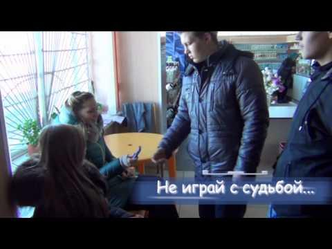 Ролики. Цены в г. Киев. Купить Ролики в г. Киев