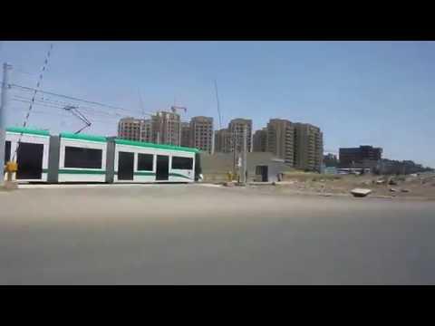 Addis Ababa CMC area 😍😍