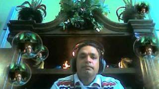 Chingari Koi Bhadke Karaoke Tribute to Kishore Da