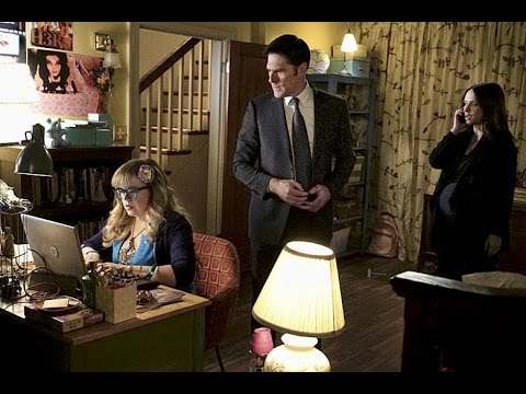 Criminal Minds Season 10 Episode 23