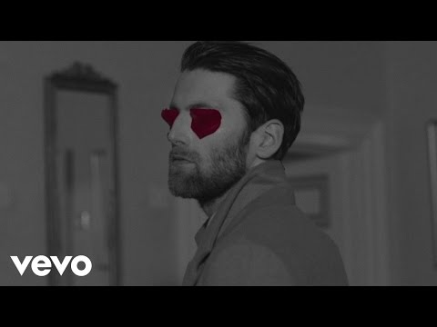 The Pigeon Detectives - Enemy Lines (Official Video)