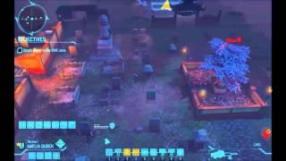 XCOM Long War Impossible - Season 2, Episode 14: Friends In Low Places
