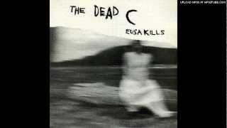 Glass Hole Pit - The Dead C