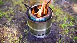Der perfekte Kocher für dich! | 6 Campingkocher im Vergleich | PBW